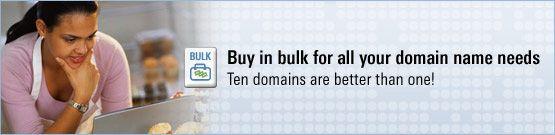 bulk-domain-reg
